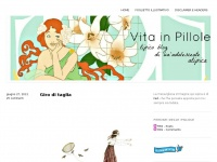 vitainpillole.wordpress.com
