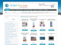 gadgetshopstore.it