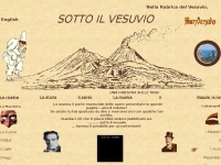sottoilvesuvio.it