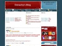 Donachy.it - Home Page - Donachy's Blog