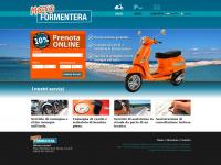 motoformentera.com