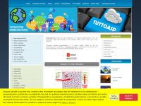 TuttoAsp.com - Procedure asp gratis per webmaster