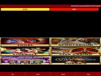 Movimento Sociale Italiano | DESTRA NAZIONALE – Sito Ufficiale