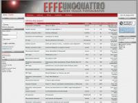 effeunoequattro.net