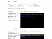 tubetvitalia.wordpress.com
