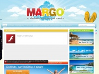 margo.travel