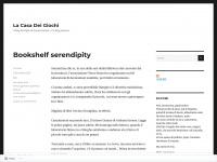 lacasadeigiochi.wordpress.com