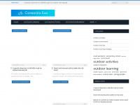 consorzioexo.com tende solari rullo schermature