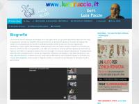 www.lucafaccio.it