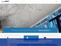 progesoft.com blocchi cad autocad dwg