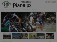 Velo Club Pianello