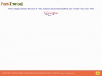 paesitropicali.com