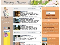 myweddingplanner.it