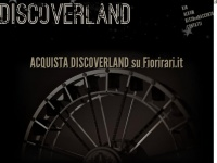 discoverland.it
