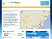 hotel-barcellona-centro.it