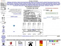 colosseo.org