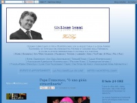 Giuliano Lenni Weblog