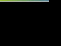 Golfmobile.es - Golf mobile boomerang » Inicio