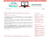 ideepercomputeredinternet.com