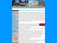 viaggioamadrid.com