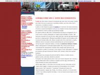 londrain.com