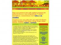 internationalhouses.net