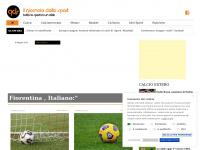Il Giornale dello Sport - Tutto lo sport in un click.