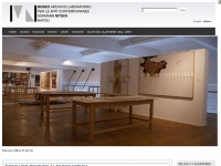 museonitsch.org