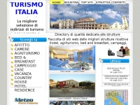 turismoitaliadirectory.it