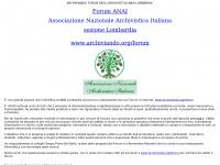 archiviando.org