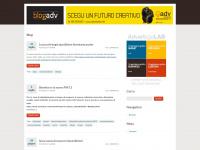 BlogAdv