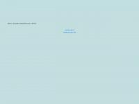 blogdriver.it