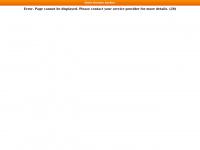 blogfactory.it