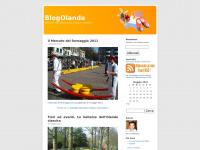 blogolanda.it