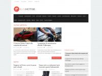 blogmotori.it