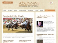 Blog of Siena | Travel Guide & Tourist information to discover Siena