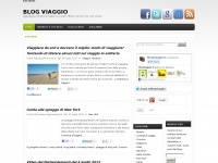 blogviaggio.it