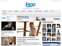 Bloo.it - Digital & Content Marketing Agency * Consulenza Web Marketing e Comunicazione Online a Pescara (Abruzzo)