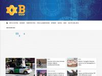 Telefoni Voip: chiamare gratis con la tecnologia Voip
