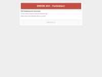 Bludue.it - BLUDUE piscine e biopiscine, laghetti artificiali, vendita piscine, piscine da esterno, piscine prefabbricate, saune, piscina fuoriterra, piscine fuoriterra