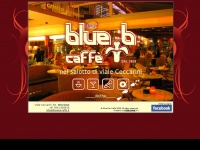 bluebarcaffe.it