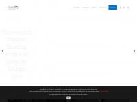 Bluedog.it - Bluedog | Web agency a Milano