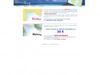 bluemap.it