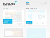 bluelabs.it