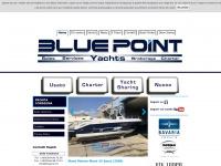 bluepoint.it
