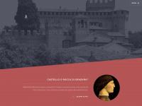 guidagradara.com visite castello