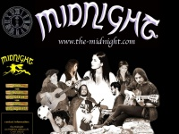 the-midnight.com