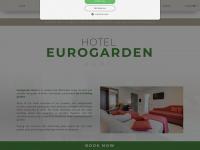 eurogarden.net