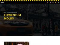 neurotube.org besta neurologico