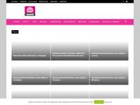 gireventi.it tuned stay